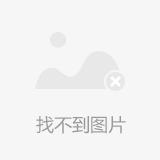 十月稻田有机稻花香纸袋5kg